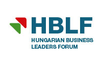 logo-hblf
