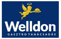 logo-welldon